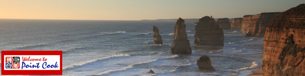12 Apostles, twelve apostles, Great Ocean Road, Day Trip Idea, Point Cook, Melbourne, Things to do