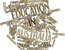 word cloud, education, ed, schools in point cook, public state schools in point cook, high schools in point cook, prep, kinder in point cook, private schools in point cook and western suburbs melbourne, catholic primary schools in point cook, catholic co-ed schools high school point cook, how to choose the right school for your child,