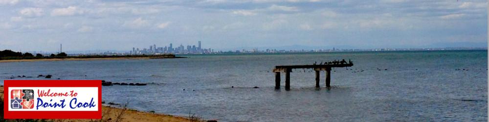 Saltwater Coast, Point Cook, Melbourne, relocation to Point Cook Melbourne Australia, Tips on relocating to Australia