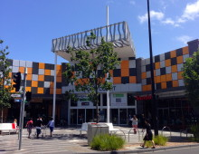 Point Cook Town Centre, Point Cook Profile, PCTC, shopping in point cook, shopping in the western suburbs of melbourne,